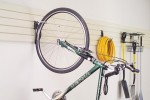 web_Classic-9530-Bike_rgb