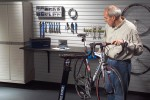 web_Sports-0155-BikeRepair