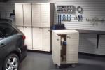 web_Sports-0207-Cabinets