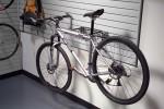 web_Sports-0235-Bike